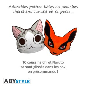 Box_Abystyle_abybox2