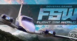 FSW_dovetail_cover_ageek