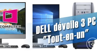 tech_DELL_computex_ageek