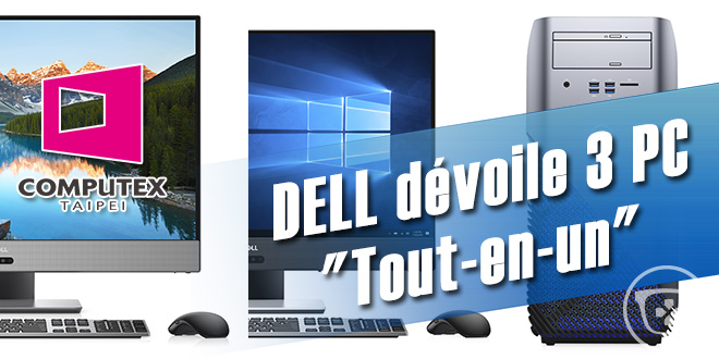 tech_DELL_computex_ageek