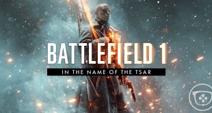 EA_Battlefield1_Tsar_cover_ageek