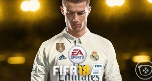 EA_fifa18_cover_ageek