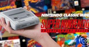 geek_snes_mini_nintendo_ageek