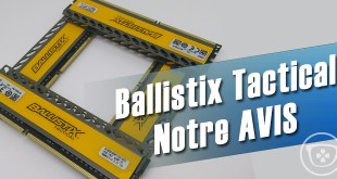 Avis_matos_ballistix_tactical_1866_ageek