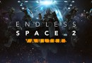 Avis PC – Endless Space 2 : Vaulters , Space Lost Vikings