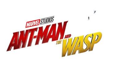 Ant-Man et la Guêpe : Une première Bande Annonce