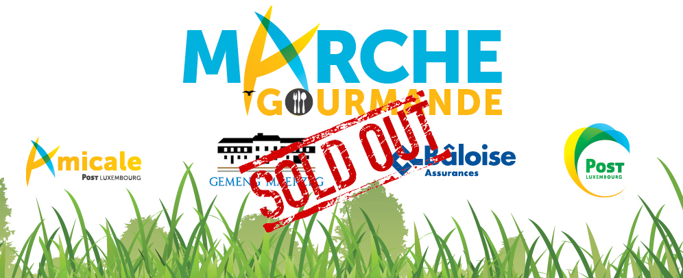 banner-marche-gourmande996xx406-sold-out