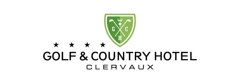 Logo GCH