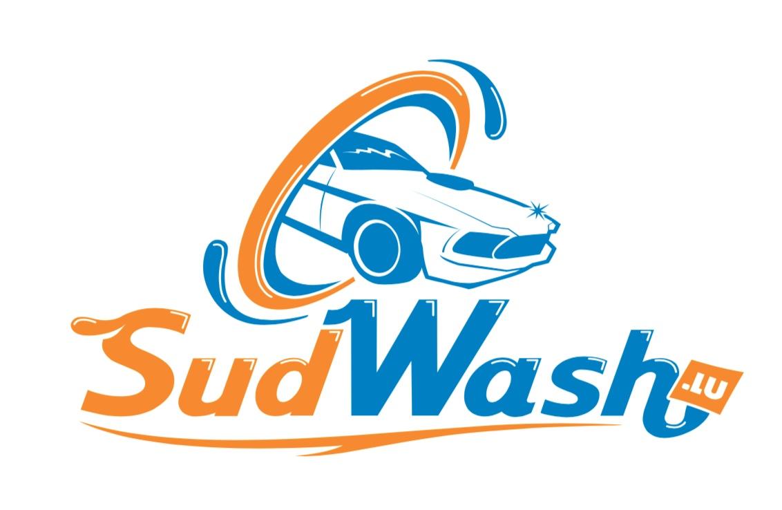Sudwash