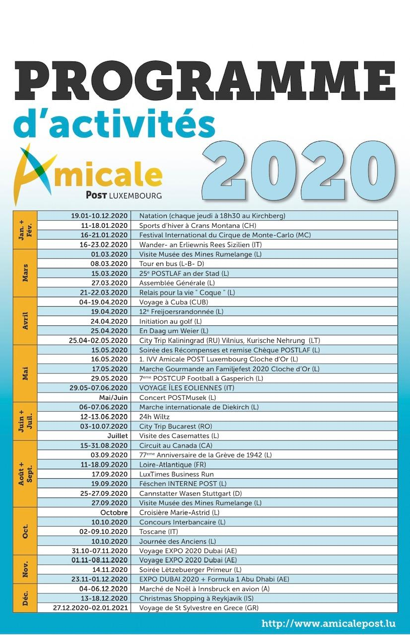 Programme-activités-2020
