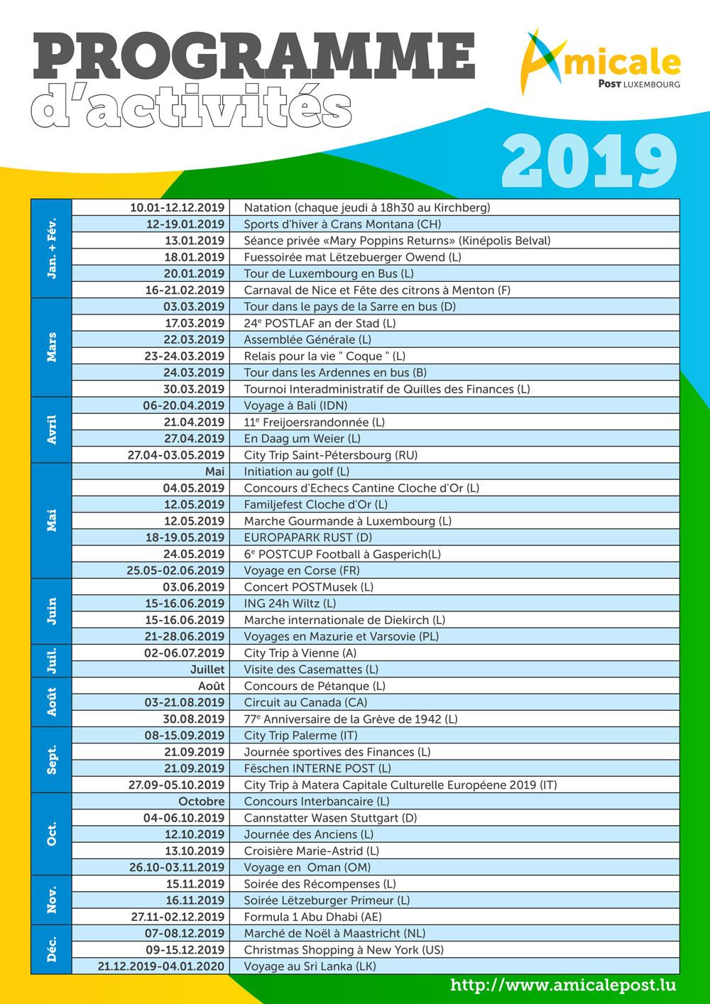 Programme-des-activites-2019