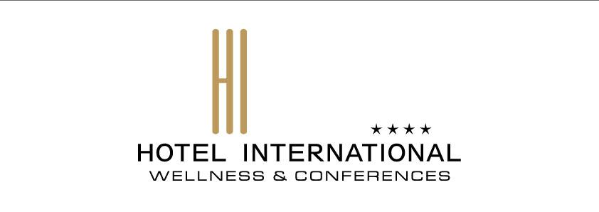 logo_hotel_international_cmyk