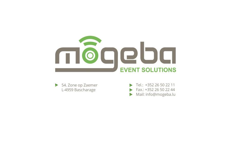 mogeba_front_logo