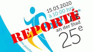 Affiche-Postlaf-2020-16x9-reporte