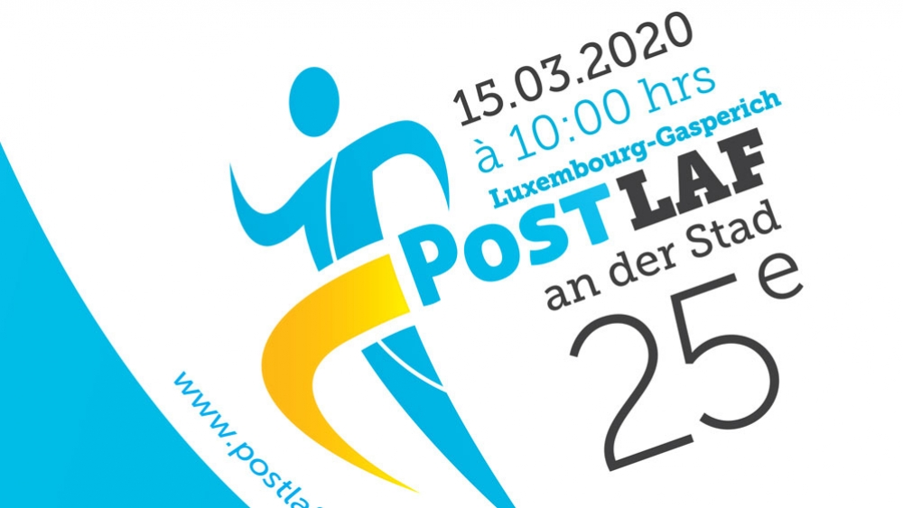 Affiche-Postlaf-2020-16x9