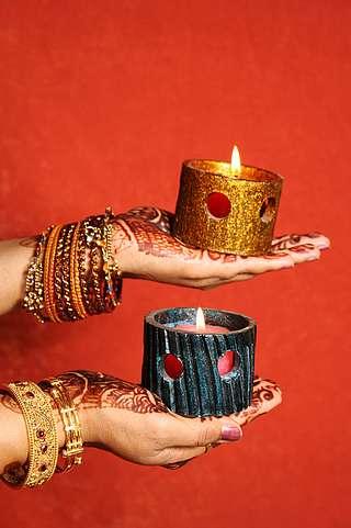Henna Abend Jungeselinnenabschied Auf Türkisch Amicellade