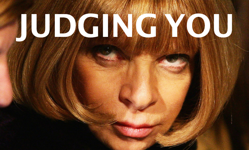 anna_wintour_judging_you