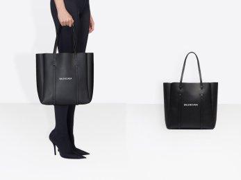 Shopping bag più belle