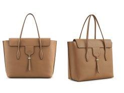 Le più belle shopping bag