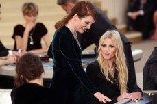 Chanel haute couture a/i 2015-2016