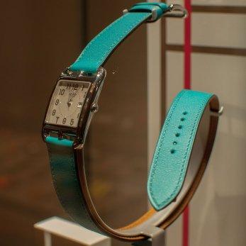 Orologio di Hermès