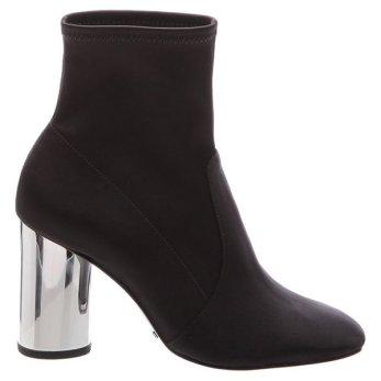 Shoes Collection di Schutz