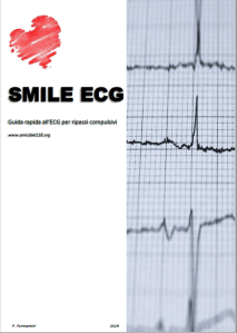 SMILE ECG