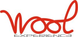 Logo Wool-Experience picc