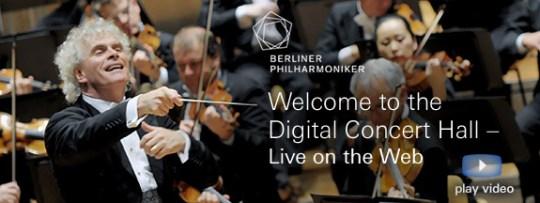 digital_concert_en