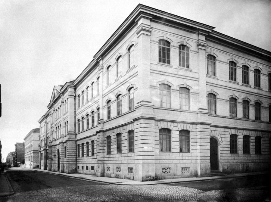 1910 Foto di Pietro Mari  (1)