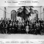 1929 A