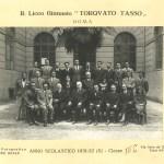 1932 3° C f