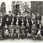 1956 3° D f