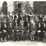1956 f