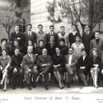 1960 (2) f