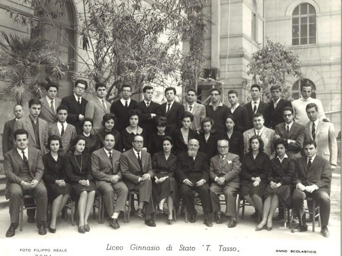 1961 (1) f