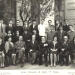1963 A f