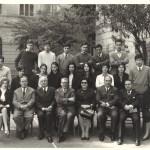 1965 (2) f