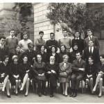 1965 E (2)  f
