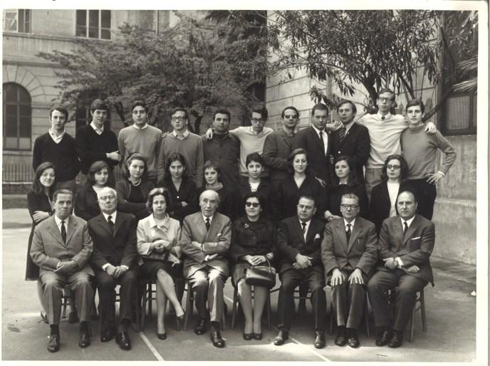 1966 Preside Fieschi (1) f