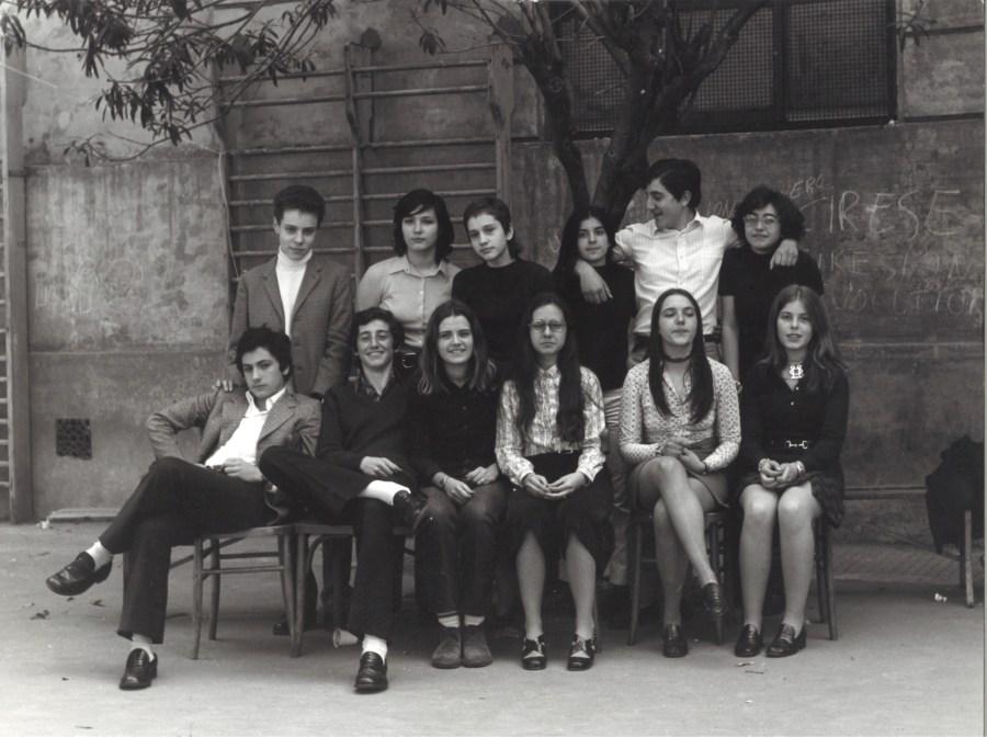1971 4° G f