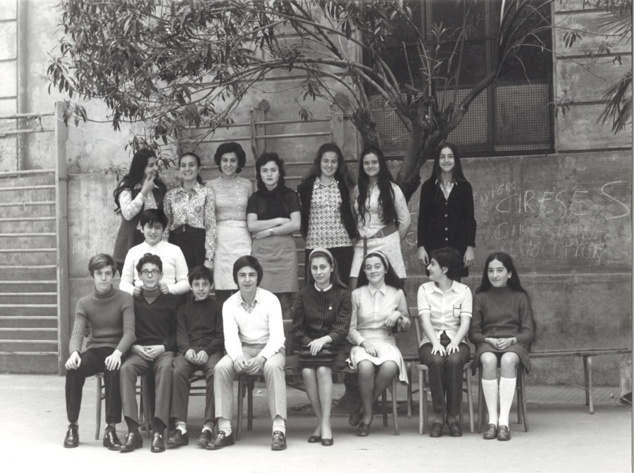 1971 4° H f