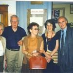 2000-6 Assemblea dei soci  (2)