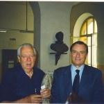 2000-6 Assemblea dei soci  (3)