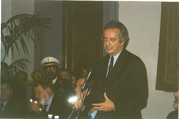 2001-11-19 Presentazione libro in Campidoglio (10)