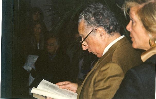 2001-11-19 Presentazione libro in Campidoglio (15)