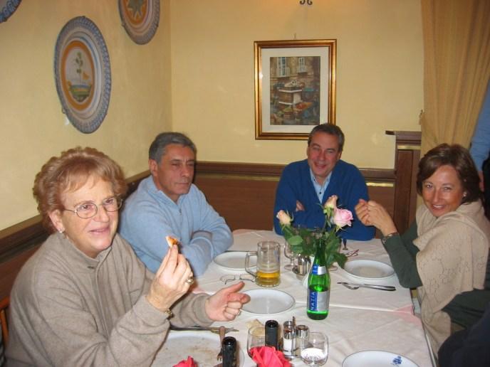 2005-01 Napoli  (1)