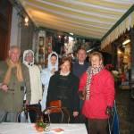 2005-01 Napoli  (4)