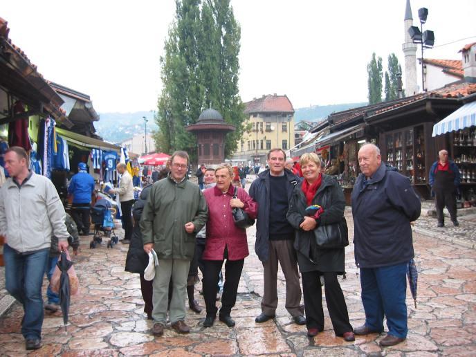 2005-10-7 In Bosnia Erzegovina (4)