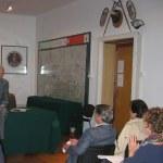 2005-10-7 In Bosnia Erzegovina (5)